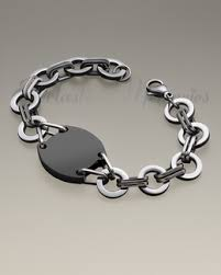 cremation jewelry bracelet men s bracelet cremation jewelry men memorial urn bracelets