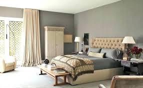 deco chambre gris et taupe couleur chambre taupe chambre taupe et gris peinture taupe gris