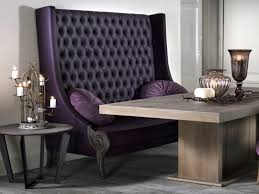 high back sofas living room furniture back sofa table high back dining room bench living room dining