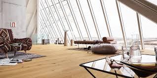 Laminate Flooring Dubai Plank Parquet Plank Parquet At Parquetflooring Ae