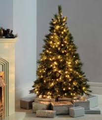 best artificial tree 2017 ultimate guide greatest