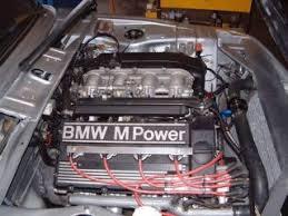 2002 bmw m3 engine engine of the day e30 m3 s14 bmw 2002