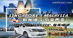 travel tourism jobs in malaysia job vacancies jobstreet com my