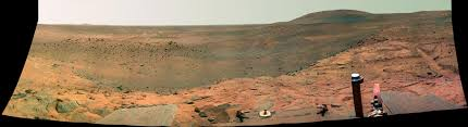 New Hampshire how long does it take to travel to mars images The discovery of life on mars jpg