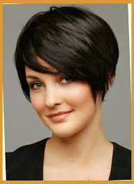 hairstyles for wavy hair low maintenance low maintenance short haircuts for wavy hair hairstyles tips in