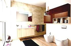 Small Bathroom Designs With Tub Very Small Bathroom Decorating Ideas Sumptuous Glossy Fibreglass