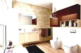 very small bathroom decorating ideas sumptuous glossy fibreglass