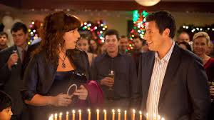 happy thanksgiving song adam sandler and jill drinking game