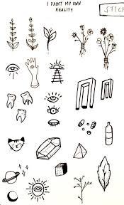 best 25 stick n poke ideas on pinterest stick n poke tattoo