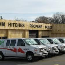 u haul of wedgewood 14 photos u0026 14 reviews truck rental 1816