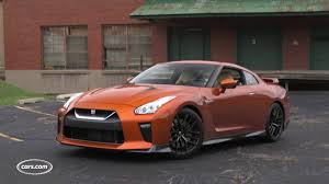 nissan gtr youtube 2017 2017 nissan gt r review youtube