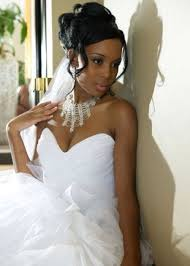 coiffure mariage africaine coiffure mariage africaine 2016 ma coupe de cheveux