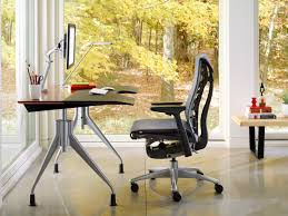 Alternative Office Chairs Embody Chair Herman Miller