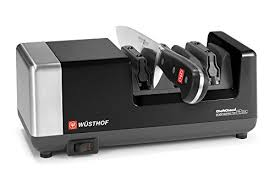 best electric knife sharpener buying guide best cookware guide