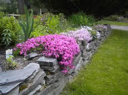 Urban Garden Portland Maine - fleetwood house bed u0026 breakfast in portland maine b u0026b rental