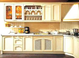 unfinished wood kitchen cabinets plain wood cabinets unfinished wood kitchen cabinets large image for