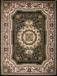 sisal rugs direct roselawnlutheran