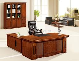 Home Office Desk Collections 21 Brilliant Home Office Furniture On Sale Yvotube Com