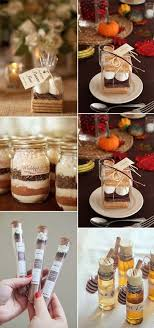 autumn wedding ideas best 25 autumn wedding ideas ideas on autumn wedding
