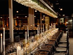 wedding venues chicago what are the most unique wedding venues in chicago