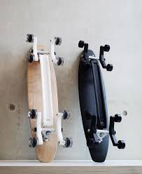 bmw longboard 132 best board design images on skateboard design