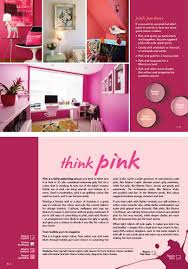 What Colours Go With Green by What Colors Go Good With Pink Best Best Pink Color Palettes Ideas