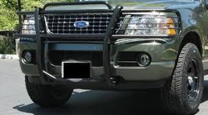 1999 ford explorer 4 door amazon com 2002 2003 2004 2005 ford explorer 4 door black modular