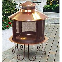 Chiminea Vs Fire Pit by Amazing Chiminea Fire Pit Walmart Garden Landscape
