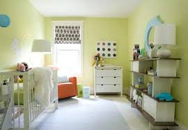 peinture chambre bebe peinture chambre enfant peinture chambre bacbac mixte crq