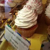 the cake gallery westgate omaha ne