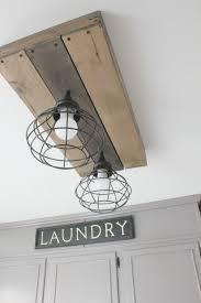 Best 25 Vintage Laundry Rooms Ideas On Pinterest Farmhouse