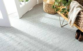 flooring add style and function to your patio with sisal outdoor Outdoor Sisal Rugs