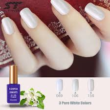 online get cheap paint nails designs aliexpress com alibaba group
