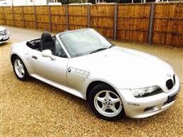 1990 bmw z3 used bmw z3 cars for sale with pistonheads