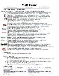 100 Resume Words 100 Reporter Resume Patrick Mcnamara Dissertation Omaha