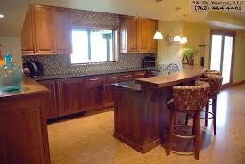 cabinet cork floors kitchen silver birch cork flooring forna