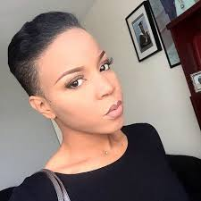pictures of low cut hairs anita baker hairstyle 5 nigerian female celebrities who have