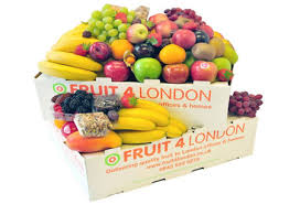 fruit delivery company uk fruit delivery company fruit basket delivery uk list