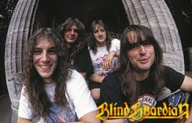Blind Guardian 2013 Blind Guardian Interview Auf Musikreviews De