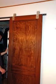 Rustic Closet Doors Closet Pine Sliding Closet Doors Articles With Barn Wood Sliding