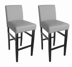 chaises hautes cuisine chaises hautes cuisine chaises hautes pour cuisine table de