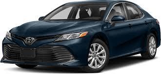 toyota showroom timings new cars jamaica new york lee u0027s toyota