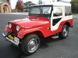 jeep kaiser cj5 65 tuxedo park cj5 stock front bumper wanted