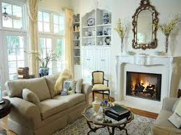cottage style homes interior cottage style homes interior with fireplace cozy cottage style