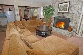 lake tahoe vacation rental 3 bedrooms sleeps 8 2269 oregon avenue