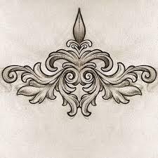 25 trending vintage tattoo design ideas on pinterest old