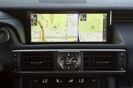 lexus is300 f sport 2017 specs 2017 lexus is350 reviews and rating motor trend canada