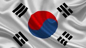 Korea Flag Image Spotlight On South Korea U2013 Energy Security Through Diversity