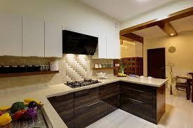 how to choose laminate for kitchen cabinets which laminate is best for kitchen cabinets