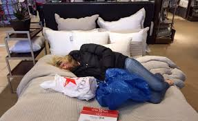 home depot pillows black friday 5 black friday myths that are straight up lies the krazy coupon lady